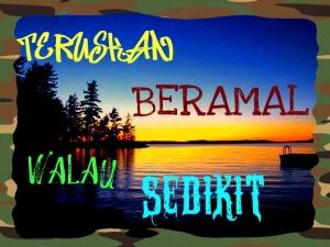 TerusBeramal2